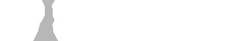 Uniwersytet Śląski- logotyp